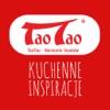 Kuchenne inspiracje z TaoTao - iPhoneアプリ