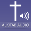 Alkitab Audio