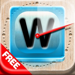Word Gems & Jewels HD FREE