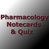 Pharmacology Quiz Lite For iPad