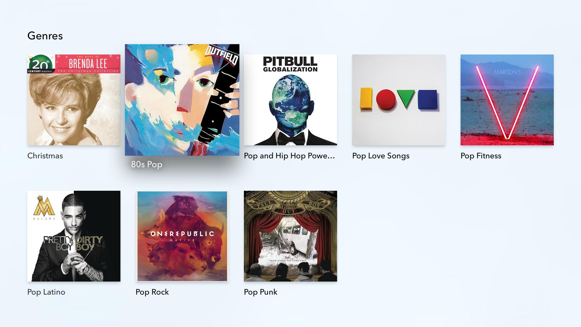 Pandora: Music & Podcasts screenshot 19