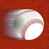 Baseball Pitch Speed - Radar Gun