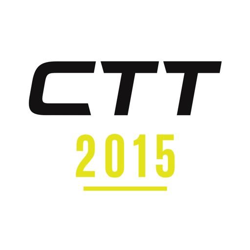 CTT 2015