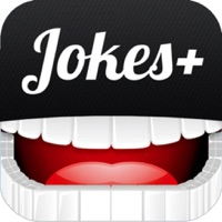 Codes for Funny Cool Jokes & Quotes for Facebook & Twitter Hack