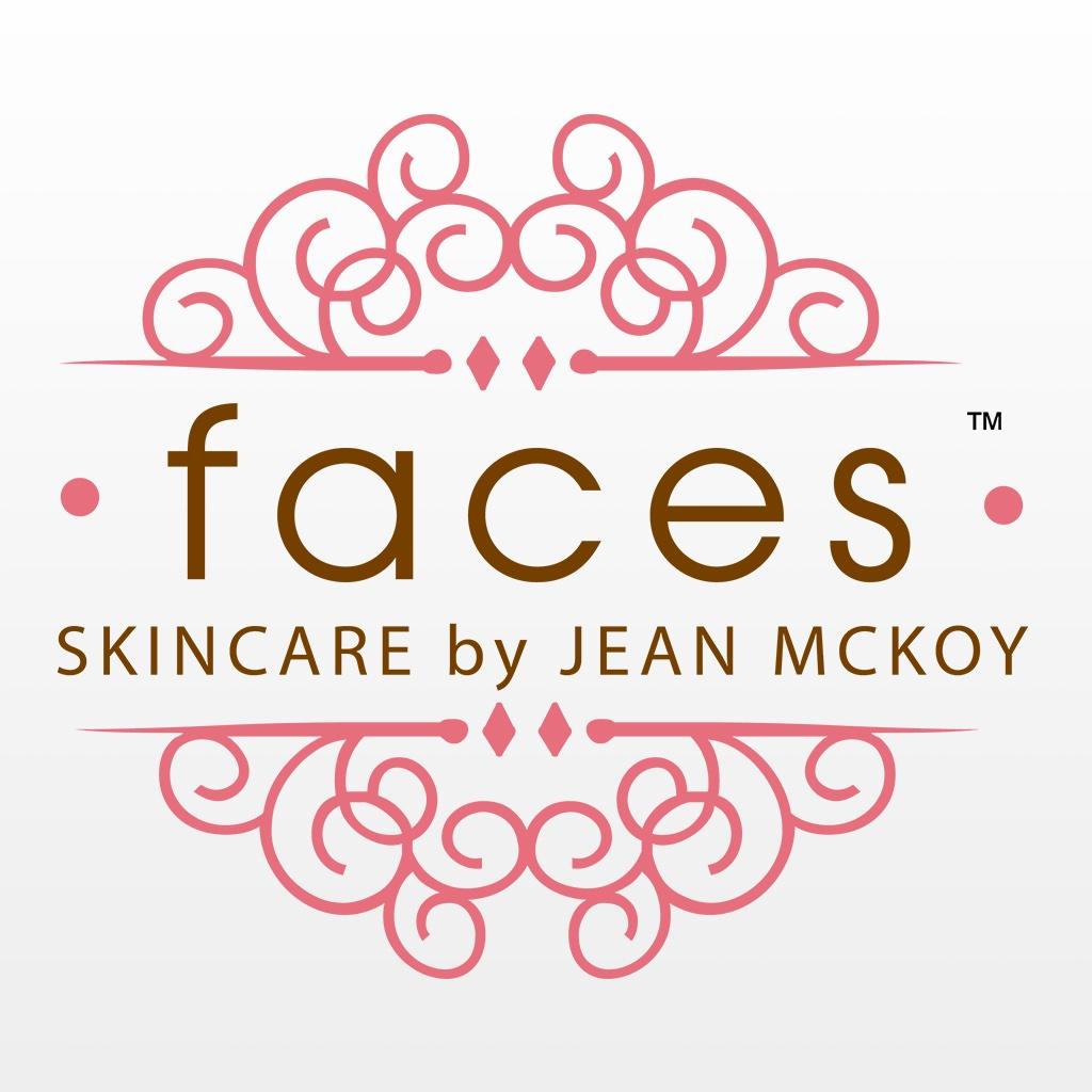 Faces Skincare Center