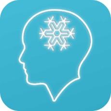 Activities of Ice Memory