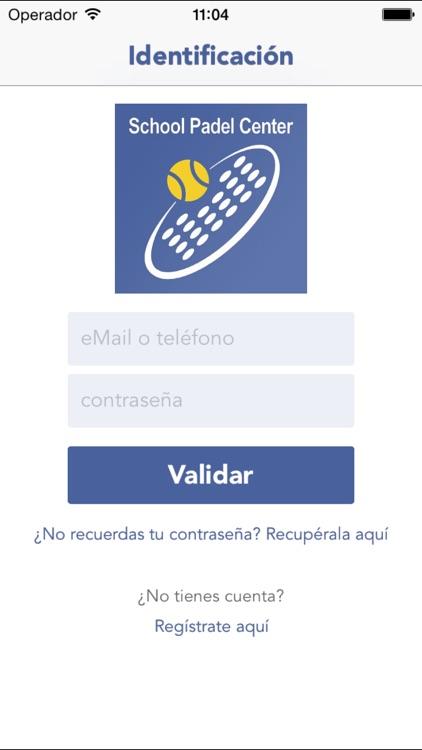 SPC Avda Burgos
