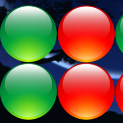 Bubble Pops! - Free Bubble Popping Strategy Game