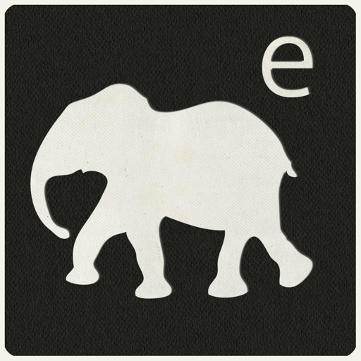 E is For Elephant - Preschool Alphabet