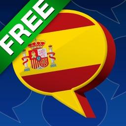 Como Dizer Tudo em Espanhol nos Negócios Free