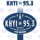 Khyi Radio Station icon