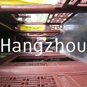 hiHangzhou: Offline Map of Hangzhou (China)