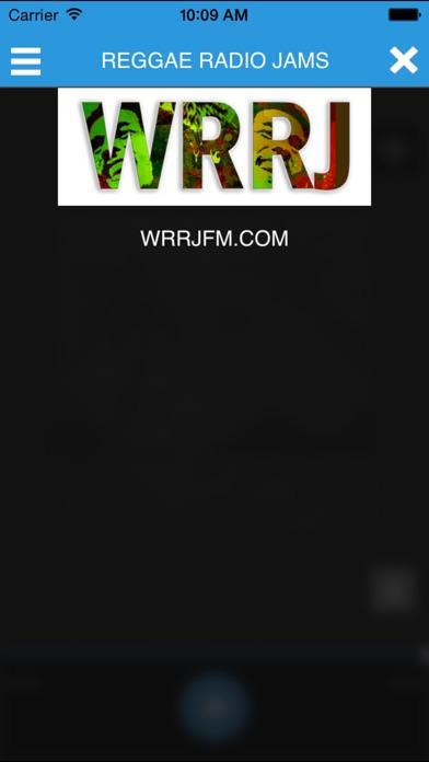 download WRRJ 89.7FM apps 0