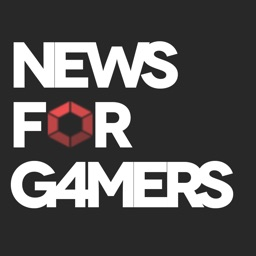News for Gamers