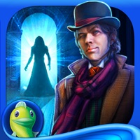 Codes for Haunted Hotel: Ancient Bane HD - A Ghostly Hidden Object Game Hack