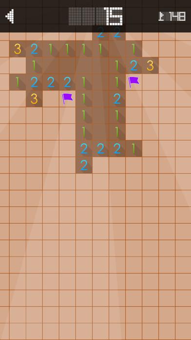 Minesweeper.pro Screenshot 3