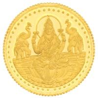 Codes for Kanakadhara Stotram Free Hack