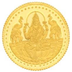 Kanakadhara Stotram Free