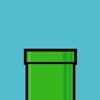 配管からの脱出 - iPhoneアプリ
