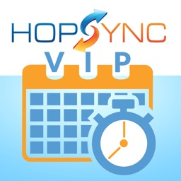 HopSync