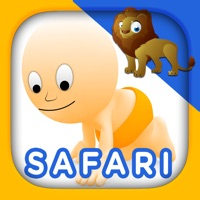 Codes for Safari and Jungle Animal Picture Flashcards for Babies, Toddlers or Preschool (Free) Hack