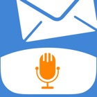 Email ++ icon