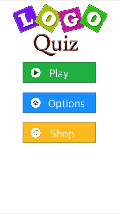 Logo quiz ( Iconic ) - Ultimate icon puzzle game to test your