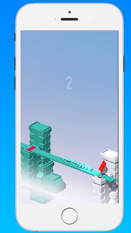 لعبة ذكاء و سرعة screenshot-3