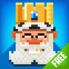 Tiny Empire Free - iPhoneアプリ