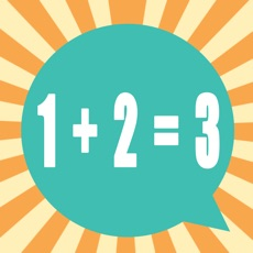 Activities of Quick Cool Math Common Core
