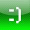 Aplikacja pomaga wysyłać SMS z internetu (darmowe oraz płatne bramki SMS) na telefony