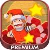 Regalos de Papá Noel - juegos de navidad para niños Premium