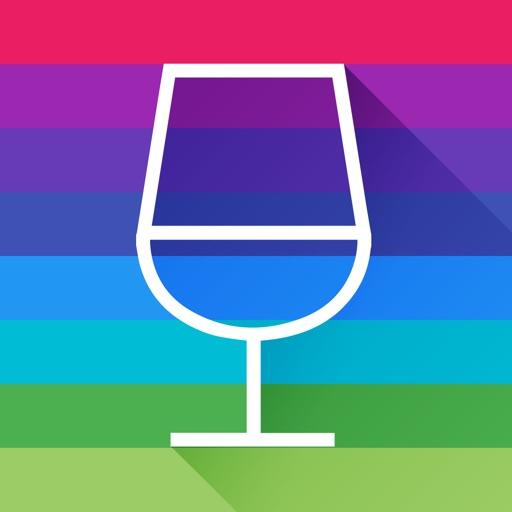 My Wine World.