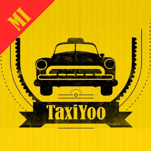 TaxiYoo Milano