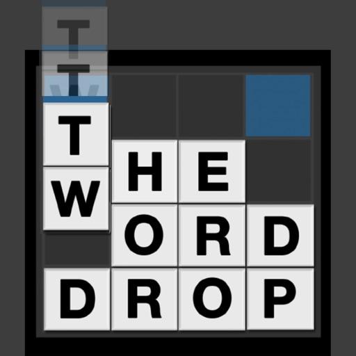 TheWordDrop