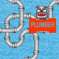 Codes for Plumber 2015 Hack