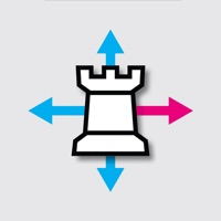 Codes for Free Chess Puzzles Hack