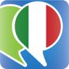 Italiensk parlör - res utan problem i Italien