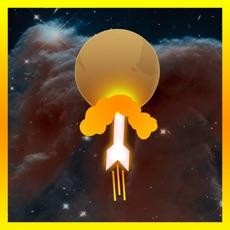 Activities of Comets and Rockets!?