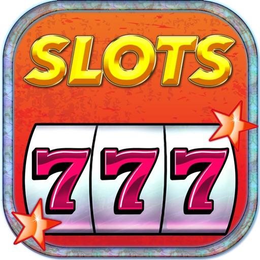 AAA Way Golden Gambler Slots - FREE Amazing Game