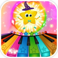 Codes for Twinkle Twinkle Little Stars - Animated Musical Nursery Piano for Kids Hack