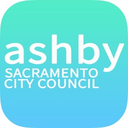 Natomas News and Information from Angelique Ashby, Sacramento Mayor Pro Tem & District 1 Representative
