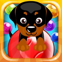 Codes for Doggy Bubbles - Play bubbleshooter in this action packed game! Hack