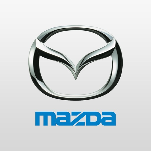 Mall Of Georgia Mazda >> Mall Of Georgia Mazda By Elead1one