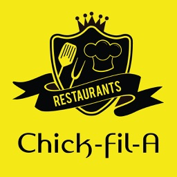Best App for Chick-fil-A Restaurants Locations