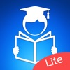 My Learning Assistant Lite – study with flashcards, quizzes, lists or write the good answer Ranking