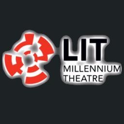 The Millennium Theatre