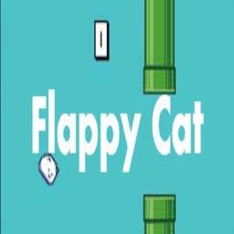 Flappy Cat TD