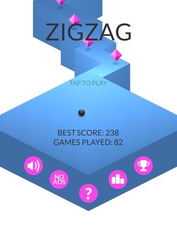 ZigZag-ipad-0