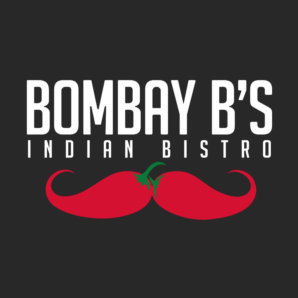 Bombay B's Indian Bistro